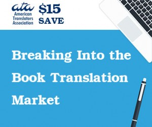 product-tile-breaking-into-the-book-translation-market-ata