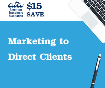 product-tile-marketing-to-direct-clients-ata