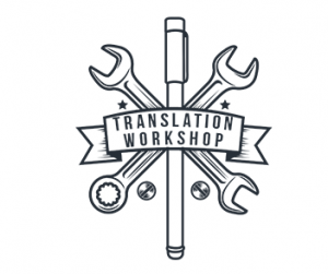 translation-workshop-logo-351-294